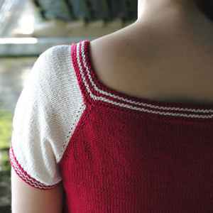 knitting patterns eloise